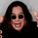 Ozyy Osbourne, Parkinston, Black Sababath, Culpa, Secreto, Princípe de las tinieblas, revela, enfermo,
