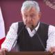 """Promueven emitir facturas a nombre de AMLO para """"complicarle"""" situación fiscal"""