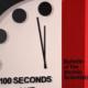 Reloj, Fin del Mundo, Segundos, Adelantan, científicos,