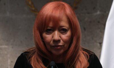 La CNDH desapareció la Oficina Especial para el caso Iguala