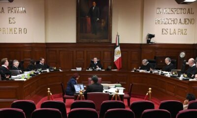 Corte invalida Sistema Local Anticorrupción de la CDMX