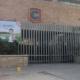 Tiroteo, Torreón, Investiga, FGE, Fiscalía, General, Estado, Coahuila,