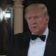 Trump justifica el asesinato de líder militar iraní