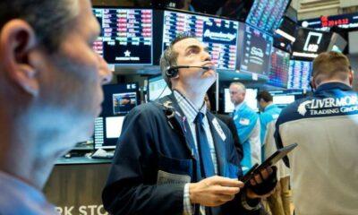 Wall Street reporta pérdidas tras asesinato de general iraní