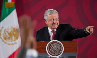 Bienestar y austeridad el plan económico de AMLO para 2020