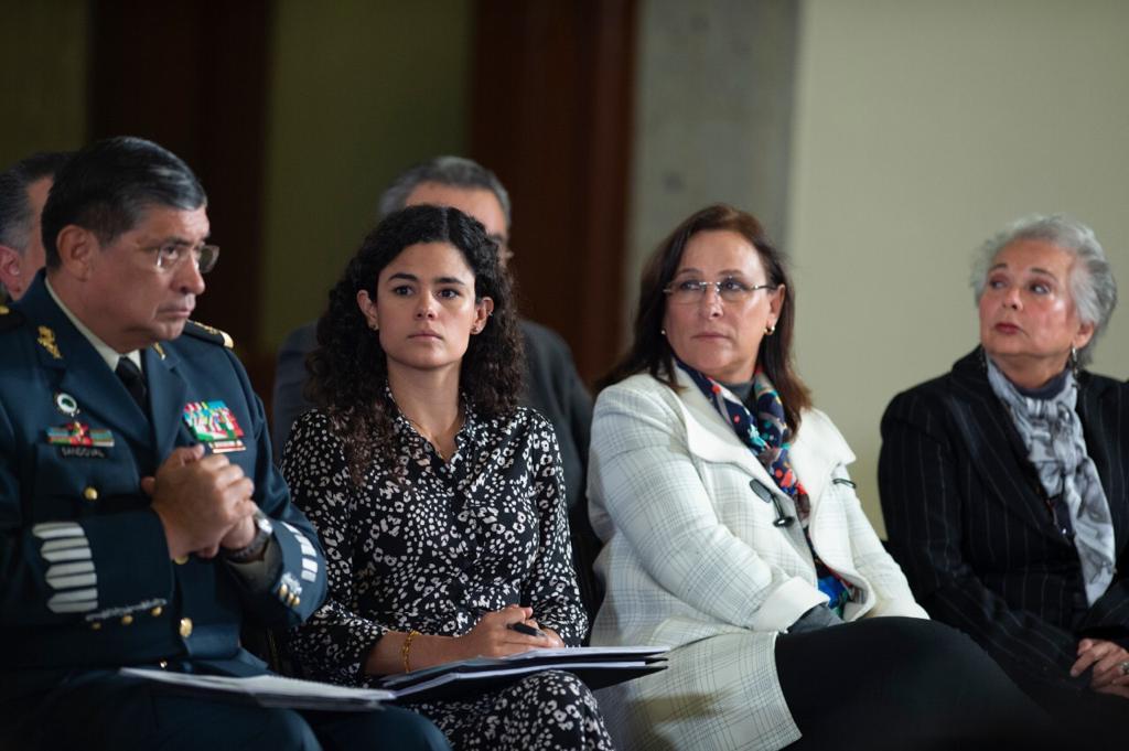 Sindicato petrolero se va a elecciones, no hay sucesor de Romero Deschamps: Alcalde
