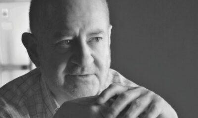 Murió Ignacio Toscano, impulsor de músicos y cultura en Oaxaca