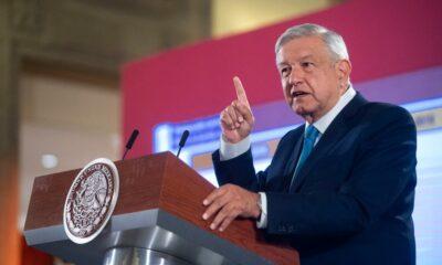 AMLO, Andrés Manuel, reformas, López Obrador, Reforma, Judicial, Retroceso,