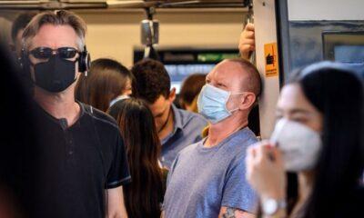 Primer caso detectado de coronavirus en Alemania