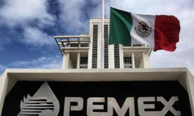Pemex Transformación Industrial debe dar a conocer las cantidades de petrolíferos producidos en el país durante el mes de octubre de 2019, desglosado por producto y refinería, así lo informó el Instituto Nacional de Transparencia, Acceso a la Información y Protección de Datos Personales (INAI).