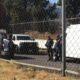 Custodio admite que organizó fuga de reos del Reclusorio Sur