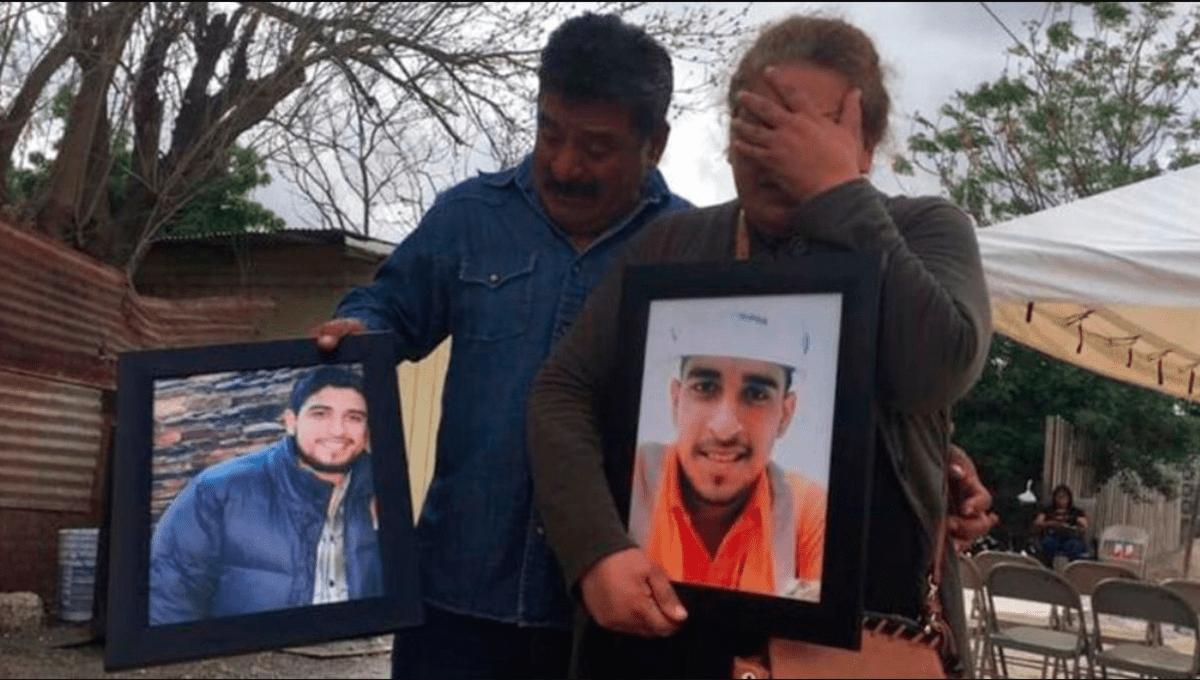 Detienen a 8 policías estatales por presunto homicidio de ingeniero