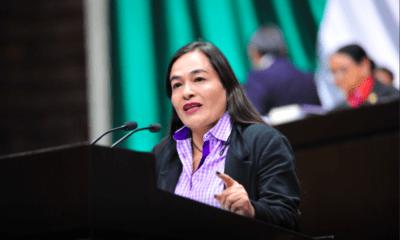 Hay iniciativas contra la autonomía de universidades estatales: PRD y MC