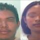 Fiscalía busca todas las pruebas contra feminicidas de Fátima