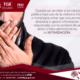 FGR insta a denunciar a servidores públicos que impidan demandar o dar información
