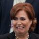 La Cámara de Diputados citará a 23 testigos para juicio político contra Robles
