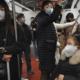 Coronavirus, Covid-19, China, Filipinas, Trabajadores, Domésticos, Prohibición, Viaje,