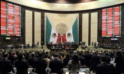 Diputados van por controversia constitucional contra el INE por mega salarios