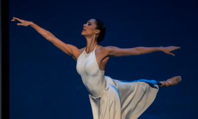 Elisa Carrillo, Festival, Beethoven, Shostakovich, Elisa, Carrillo, Festival, Centro Histórico,