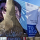 Espectacular, Juan, Vera Carrizal, destrozan, Ataque, ácido, saxofonista, Oaxaca, Fiscalía, Estado, Recompensa,
