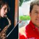 Juan Vera Carrizal, Saxofonista, Alejandro Murat, Recompensa, María Elena, Ríos, Fiscalía, Dinero,