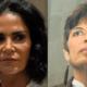 Lydia, Cacho, Jueza, Fiscal, Rosa Celia, Pérez González, Puebla, Fiscalía General, Estado, Congreso, Barbosa,