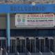 Proceso, Custodios, Guardias, Reclusorio, Sur, Fuga, Vinculados, Cártel, Sinaloa,