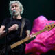 Roger Waters regresa a México con 'This Is Not a Drill' Tour
