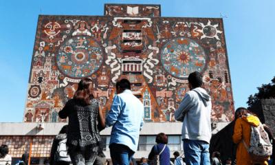 UNAM, Universidad, Nacional, Autónoma, Ingreso, Exámenes, Examen, Admisión,