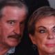 Vicente, Fox, Marta, Sahagún, Martita, Destapa, Presidencia, Candidata, Elecciones, Mandatario, Mandataria,