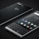 Blackberry en crisis de nuevo; podría desaparecer