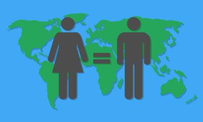 Distribuyen suplemento de equidad de género en CCH