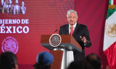 AMLO, Andrés Manuel, López Obrador, Fronteras, Estados Unidos, EUA, EU EEU, Coronavirus, Covid-19,