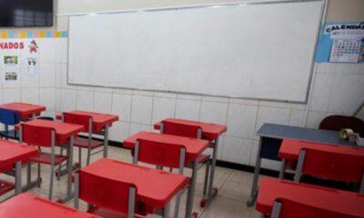 UP suspende clases del 17 de marzo al 13 de abril