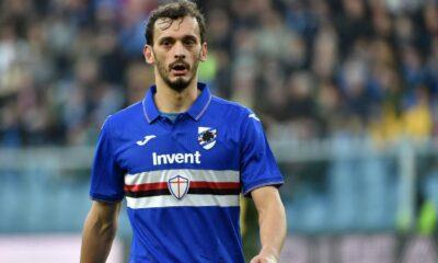 Segundo futbolista italiano infectado con coronavirus