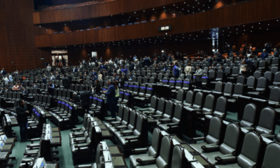 Cámara, Diputados, Avalan, Legislatura,