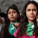 Coahuila, Morelos, Suspenden, clases, #UndíaSinNosotras, Mujeres, Paro, Nacional,