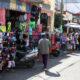 México se verá afectado no solo por la crisis sanitaria del coronavirus Covid-19, sino que ésta traerá consigo un daño colateral hacia la economía del país que será percibida principalmente por la población más vulnerable (en materia económica) por falta de mecanismos de protección.
