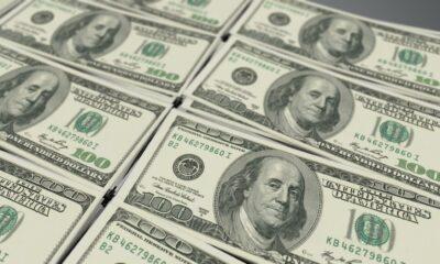 Fed facilita a Banxico acceso a dólares para mitigar efecto coronavirus