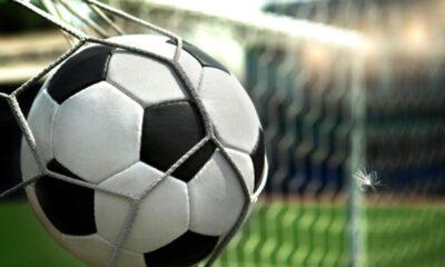 AMLO le quita a la selección de futbol $34.3 millones pactados con Peña