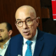 Financiamiento, Atención, PAN, Casos, Covid-19, Coronavirus, Éctor Jaime Rodríguez Barba, Diputados,