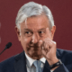 HRW, Human Rights Watch, AMLO, Andrés Manuel, López Obrador, Coronavirus, Crítica, Inseguro,