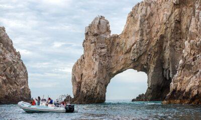 Asociación de Hoteles pide no viajar a Los Cabos
