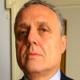 Luca Targetti, Targetti, Muere, Covid-19, Coronavirus, La Scala, Alla Scala, Teatro, Opera, Artistas, Representantes,