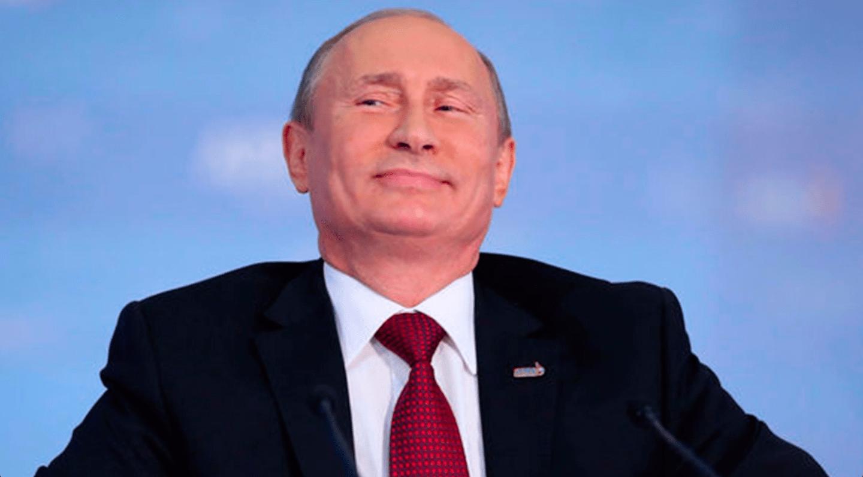 Parlamento, Rusia, Ruso, Presidencia, Vladimir, Putin, Mandato, Ampliación, Gobierno, 2024, 2036,