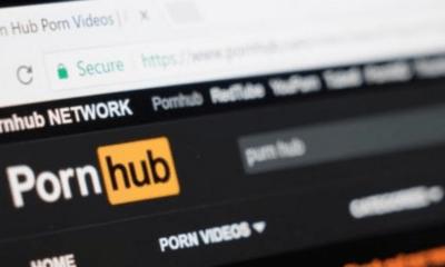 Pornhub, Premium, Contenido, Adultos, GRatis, Libre, Internacional, Mundo, Coronavirus, Covid-19,
