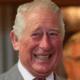 Príncipe, Carlos, Inglaterra, Coronavirus, Covid-19, Infectado, Contagiado, Realeza, Isabel II,