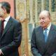Rey de España renuncia a herencia de su padre