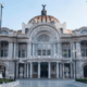 Secretaría, Cultura, México, Cierre, Suspensión, Eventos, Culturales,
