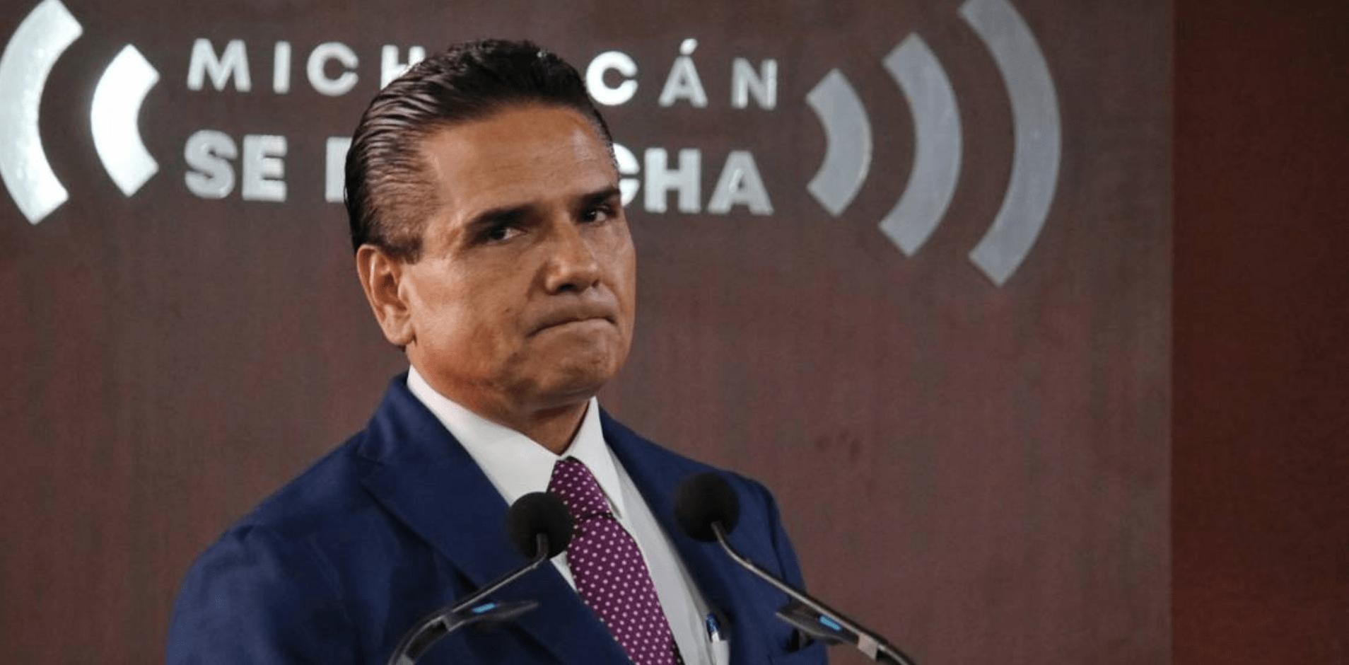 Silvano, Aureoles, Michoacán, Gobierno, Candidato, Hermano, Carnal, Prd, PAN, PRI, Morena, Morelia, Michoacán,